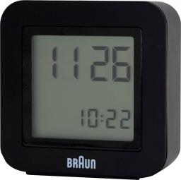 Braun 66063 black