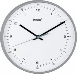 Mebus Quartz Clock 16289