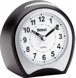 Mebus Alarm Clock