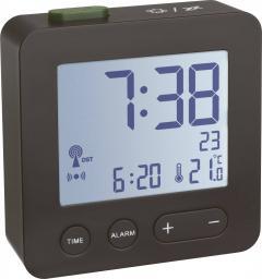 TFA Radio Alarm Clock