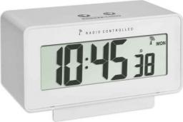 TFA Radio Alarm Clock TFA 60.2544.02