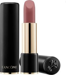 LANCOME Pomadka do ust L'Absolu Rouge Drama Matte 505 Adoration 3.4g