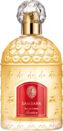 Guerlain  Samsara EDT 50ml