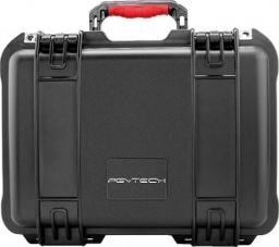 PGYTECH Case for DJI Mavic 2 Pro / Zoom (P-HA-033)