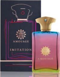 Amouage Imitation Man EDP spray 100ml