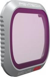 PGYTECH MRC-CPL Advanced do DJI Mavic 2 Pro (P-HAH-007)