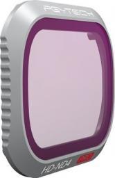 PGYTECH HD-ND4 Advanced PGYTECH do DJI Mavic 2 Pro (P-HAH-002)