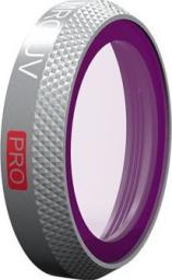 PGYTECH MRC-UV Advanced do DJI Mavic 2 Zoom (P-HAH-018)