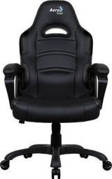 Fotel Aerocool AC80C AIR Gaming Czarny