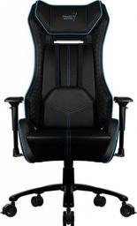 Fotel Aerocool P7-GC1AIR Gaming Czarny