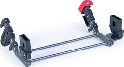 TFK Podstawowy adapter do jednego fotelika-wózek Twin Adventure/Duo - 1szt