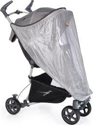 TFK Osłona przeciwsłoneczna do wózka TFK DOT