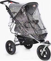 TFK Osłona przeciwdeszczowa do wózka Joggster Adventure