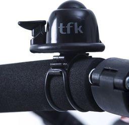 TFK Uniwersalny dzwonek na wózka TFK