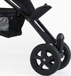 TFK Koło obrotowe do wózka Joggster Sport Plus