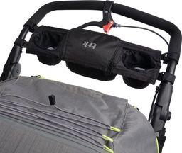 TFK Uchwyt na kubek do wózka DOT oraz Joggster Trail/Adventure/Sport