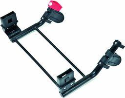 TFK Podstawowy adapter do jednego fotelika-wózek Twin Trail/Tw.Lite - 1szt