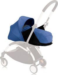 Babyzen Zestaw kolorystyczny do gondoli Babyzen YOYO+ 0+ - niebieski