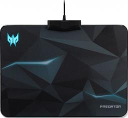 Podkładka Acer Predator RGB Gaming Mousepad