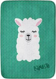 Achoka Dywan dla dzieci ultra miękki 100x150 Owieczka