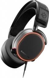 Słuchawki SteelSeries Arctis Pro (61486)