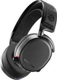 Słuchawki SteelSeries Arctis Pro Wireless (61473)