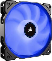 Corsair AF140 LED - blue - 140mm