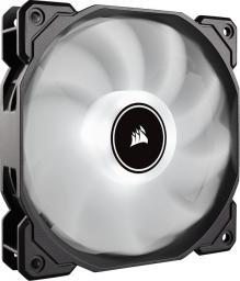 Corsair AF120 LED - white - 120mm