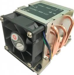 Chłodzenie CPU Dynatron Cool S3647 2HE ACT N (HVLD05)