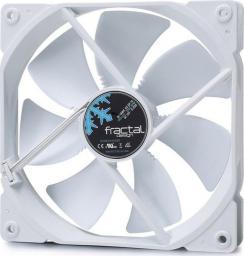 Fractal Design Dynamic X2 GP-14 White Edition (FD-FAN-DYN-X2-GP14-W)