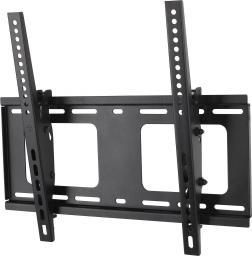 """Manhattan Manhattan Universal TV-Wandhalterung neigbar 32-55"""" bis 80kg"""