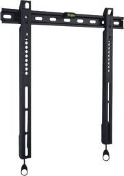 "Techly Techly Wandhalterung LCD TV 23""-55"" Ultra Slim"