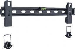 "Techly Techly Wandhalterung LCD 40""-65"" m. Abstandshalter, fix"