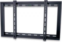"Techly Techly Wandhalterung LCD TV LED 32""-60"" fix schwarz"