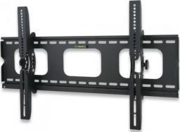 """Techly Techly Wandhalterung LCD 32""""-60"""" 80mm Wandabstand, neigbar"""