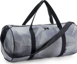 Under Armour Torba sportowa Favorite Duffel 2.0 36L szara (1294743-035-UNI)