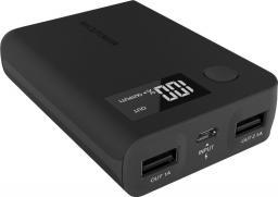 Powerbank Realpower PB-7500L (218544)