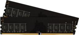 Pamięć Antec 1 Series, DDR4, 32 GB,2400MHz, CL17 (AMD4UZ124001716G-1D)