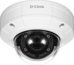 Kamera IP D-Link DCS-4605EV