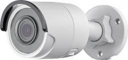 Kamera IP Hivision DS-2CD2043G0-I(2.8MM)