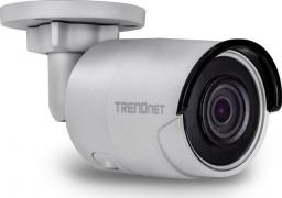 Kamera IP TrendNET TV-IP318PI