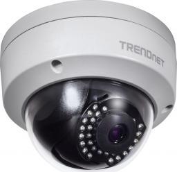 Kamera IP TRENDnet TV-IP325PI