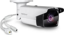 Kamera IP TRENDnet TV-IP313PI