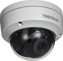 Kamera IP TRENDnet TV-IP327PI