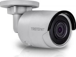 Kamera IP TRENDnet TV-IP326PI