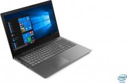 Laptop Lenovo V130-15ISK (81HN00E0EU)