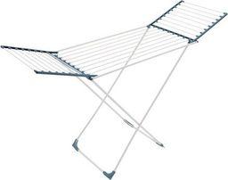 Suszarka na pranie Meliconi Suszarka  na pranie Meliconi  8006023270408 (zewnętrzna; stojąca; kolor niebieski)
