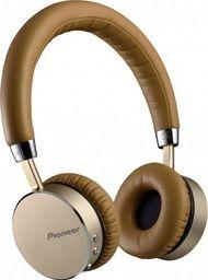Słuchawki Pioneer SE-MJ561BT  (SE-MJ561BT-T)