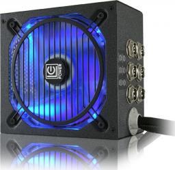 Zasilacz LC-Power LC8550 V2.31 550W