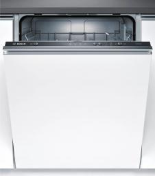 Zmywarka Bosch SMV 24AX00E